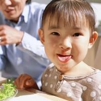 JAふくおか嘉穂 食材宅配サービス